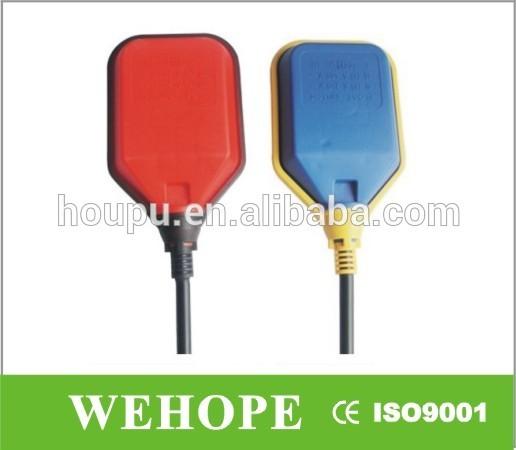 water tank float switch HP-M15-4