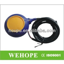 float switch HP-M15-3