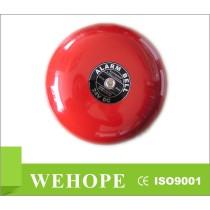 fire alarm bell 220V