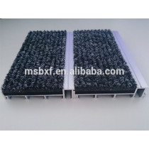 Decorative Floor Mat for Commercial Buildings (MS-890)