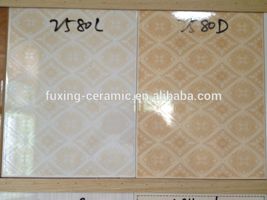 Hot Sale 20 X 30 Wall Tiles Price In Sri Lanka China Tiles Price Supplier Manufacturer