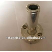 CNC Turning part