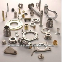 oem components provider