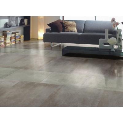 Glazed Porcelain Cement Floor Tiles