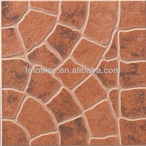 16x16 ceramic tile
