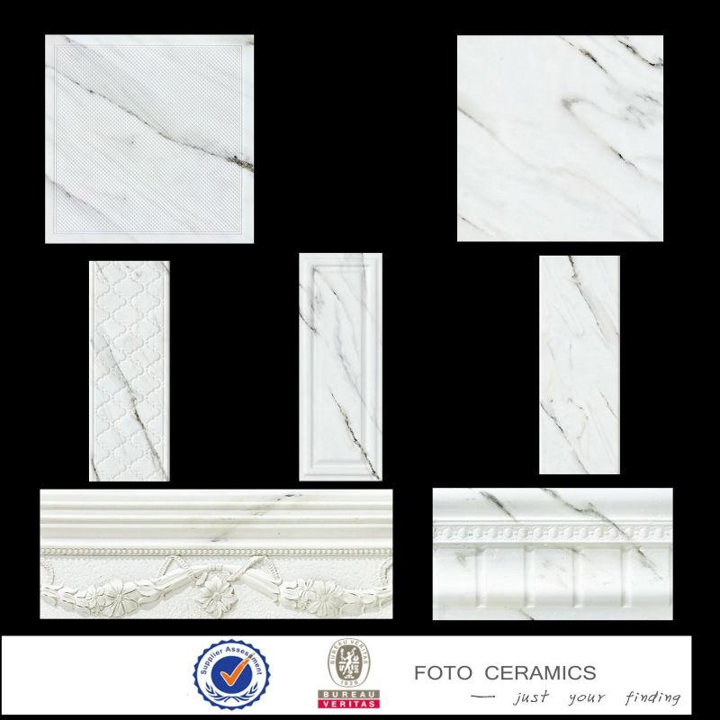 White floor tiles standard size in philippines. White floor tiles standard size in philippines China floor tiles