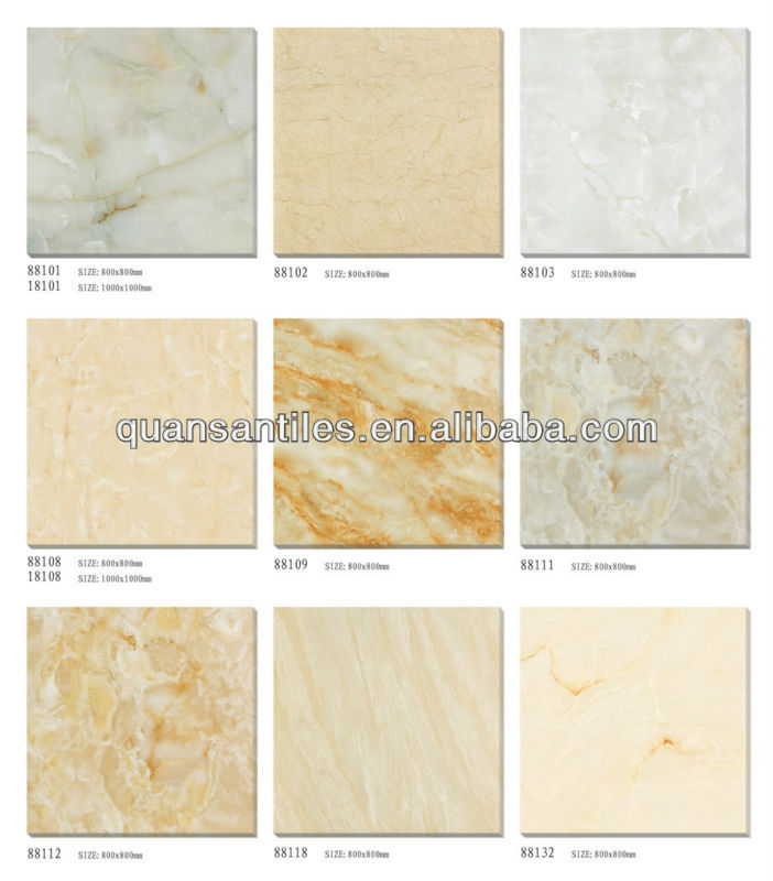 Ceramic Tiles Manufacturers Buy Ceramic Tiles Manufacturers Floor Porcelain Product On