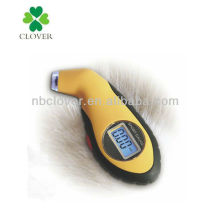 hot-selling Digital Tire Pressure Gauge / tire pressure gauge / solar Digital Tire Pressure Gauge