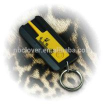tire tread depth gauge / tire depth gauge / digital tire tread depth gauges