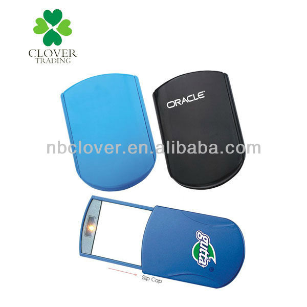 one led pact mirrors wholesale Buy pact mirrors
