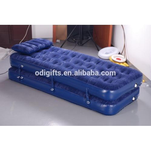 Folding Air BedChina Bed Supplier