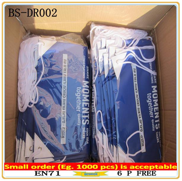 Promotion Drawstring Bag, Organic Cotton Drawstring Bag,Waterproof Nylon Drawstring Bag