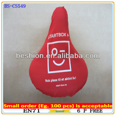 nylon bike seat cover