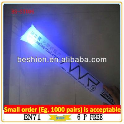 lighted cheer stick
