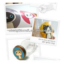 wall sticker printing machine price