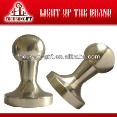Promotion custom logo Stainless Steel coffee press