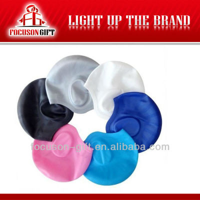 New Promotion productsNew Promotion products ear protection swim cap