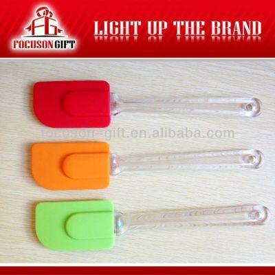 Hot Sale High quality cosmetic spatula