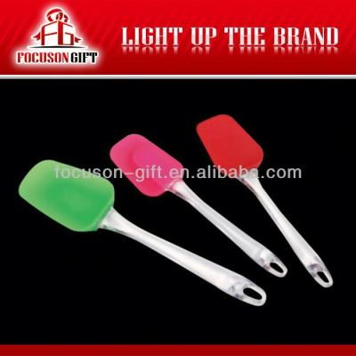 Colorful Food Grade kitchen tools
