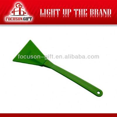 Colorful Food Grade spatula