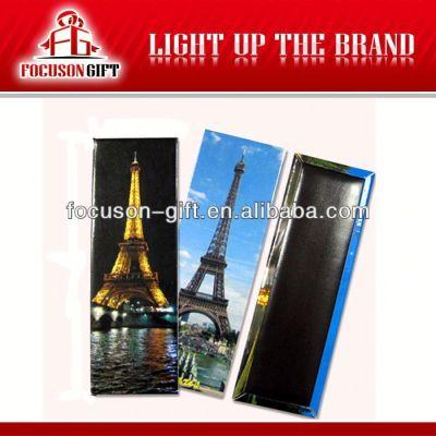 Promotional fashional magnet manufacturer