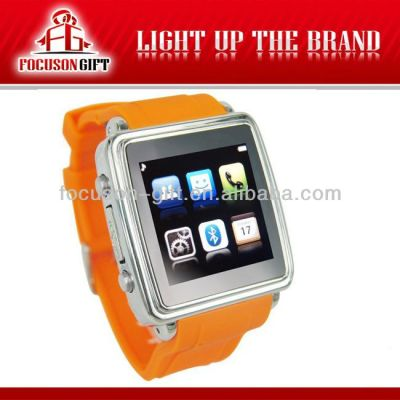 New Arrival Android watch phone