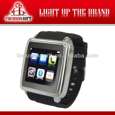 New Arrival Android phone watch