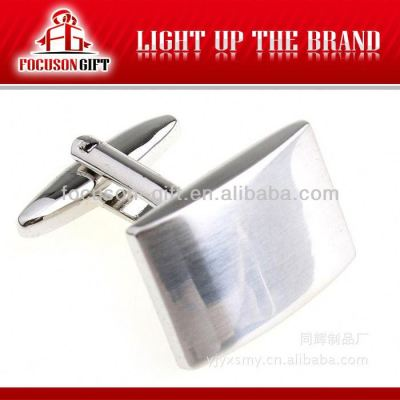 Fashion Custom cufflinks