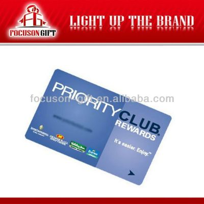 Customized Printing cheap printing business cards