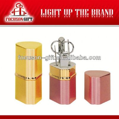 Promotion poduct nail supplies
