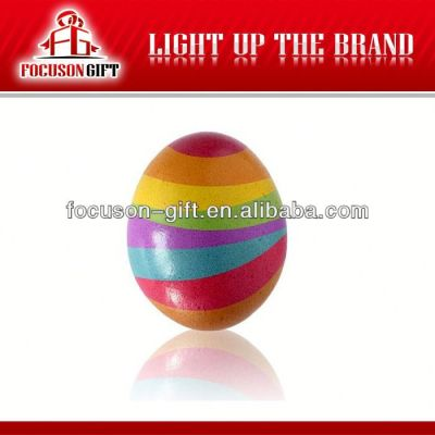 Holiday gift easster eggs