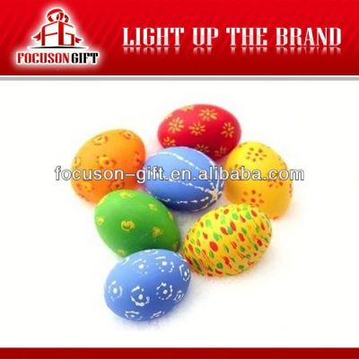Holiday gift eaater eggs