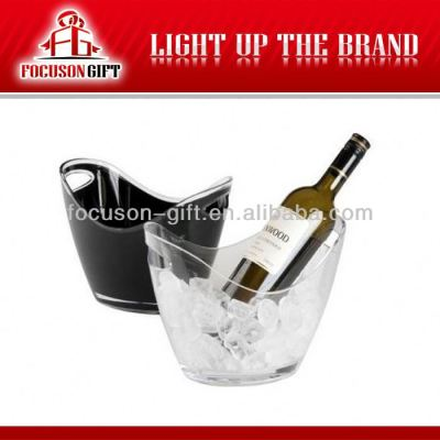 Hot sale wine ice bucket