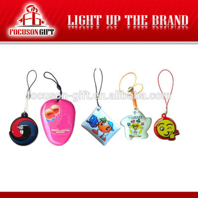 Cell Accessories Small Gift fashion phone pendant