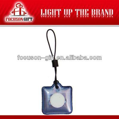 Custom Design Cellphone Gift phone doll pendant