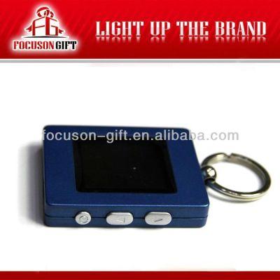 Hot Sale Gift Fashion Ultrathin 1.44