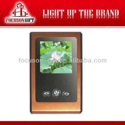 Best Gift Cheap Mini digital photo frame made in china