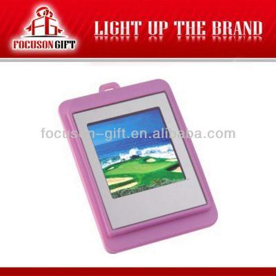 Best Gift Cheap Mini digital photo frame reviews