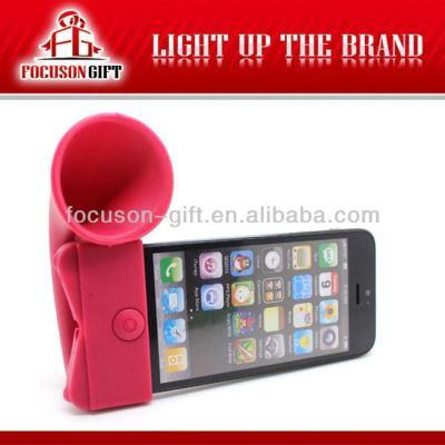New phone accessories portable megaphones