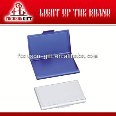 Wholesale aluminum printing business card