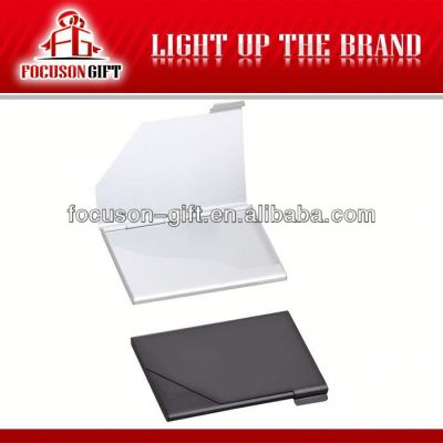 Wholesale aluminum money clip