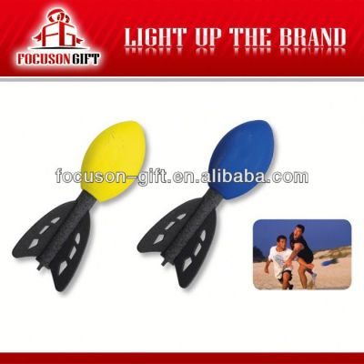 Promotional item stress ball promotional