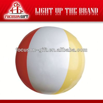PVC Customized inflatable toys
