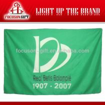 Promotional item Sports outdoor banners
