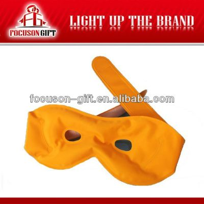 Health Care Gift Eye Protection pvc eye mask
