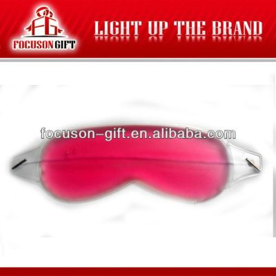 Health Care Gift Eye Protection gel cool eye cover