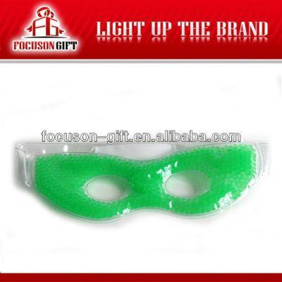 Health Care Gift Eye Protection cool sleeping gel eye mask