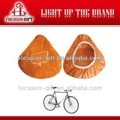 Promotional Waterproof Bicycle Accessories
