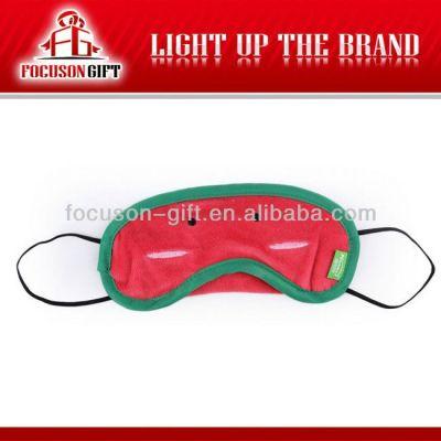 Lovely New Design best sleeping eye mask