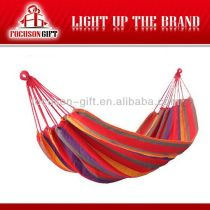 Advertising Portable Hanging Hammocks For Sale